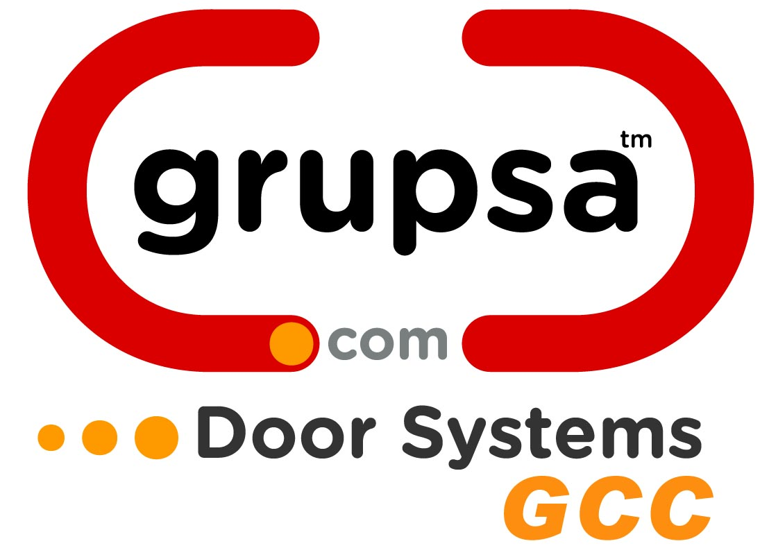 Grupsa Door Systems GCC